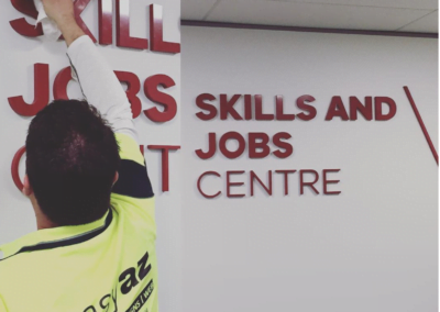 skills-and-jobs
