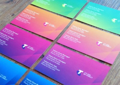 telstra-cards-1