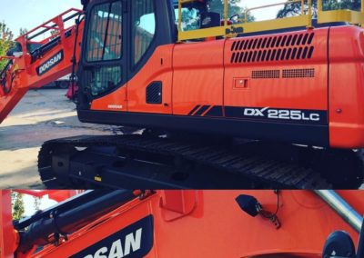 Aftermarket-excavator-decals-Easyaz0A0Aaftermarketdecals-excavatorgraphics-0Adjmfabrication-1024x1024
