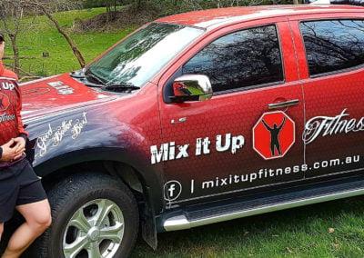 mix-it-up-fitness-car-wrap-web-2