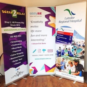 roller-banners-300x300