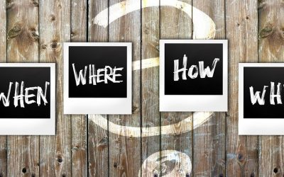 What's a marketing strategy and why do you need one?